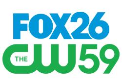 Fox26CW